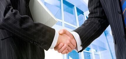 Recuperación y fidelización de clientes