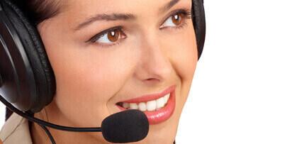 telemarketing televenta promociones comerciales