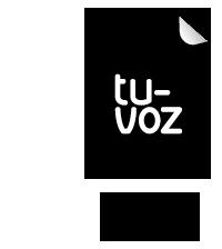 empresa de telemarketing