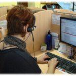 Los empleados: el poder de la comunicación
