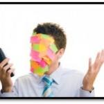 7 directrices para controlar la atención telefónica. La comunicación no verbal.
