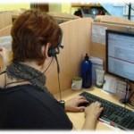 Los empleados: embajadores de empresa. El poder de la comunicación