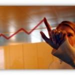 Quejas y reclamaciones: la oportunidad para crecer y mejorar