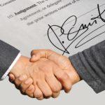 Cómo presentar una oferta comercial efectiva