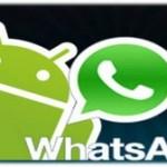 WhatsApp: mensajería instantánea en la atención al cliente
