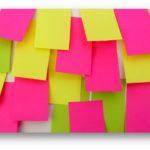 ¿Cómo actuar ante una situación de trabajo imprevisto?