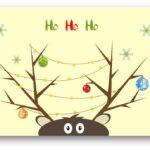 La Navidad: momento de estrechar lazos con los clientes