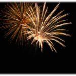 5 Claves para conseguir que tus clientes se queden contigo en 2014