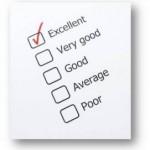 Cómo potenciar el servicio de atención al cliente