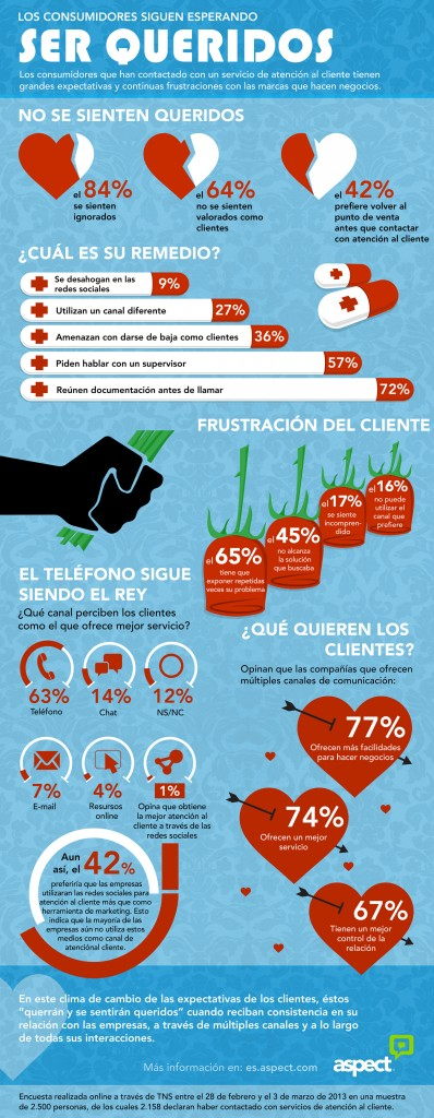 CustomerRelationshipRevolution_Mar2013_Final-ES1