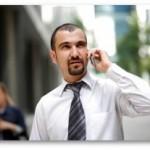 Call center: Cerrar ventas a través del teléfono