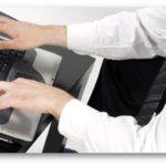 La importancia del back office en los call center