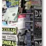 La publicidad que te ayudará a vender: el día a día con los clientes