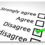El feedback del cliente en el servicio prestado