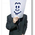Mantener una actitud profesional en la atención telefónica
