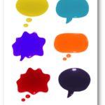 Chat de atención al cliente: un canal de comunicación que convierte