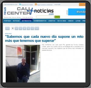 entrevista Juanjo post