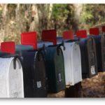 6 razones para realizar un seguimiento de mailing