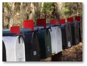 seguimiento de mailing