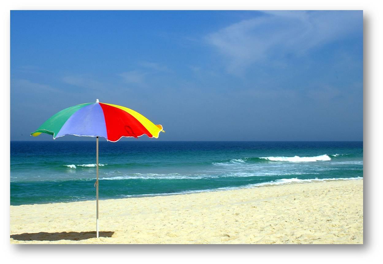 Agosto es en espa a sin nimo de vacaciones tu voz - Apartamentos en cullera para vacaciones ...