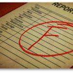 La mayoría de empresas que ofrecen bienes y servicios online incumplen la ley SAC