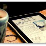 El papel de las aplicaciones móviles en la atención al cliente