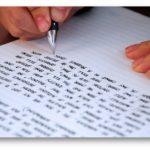 La importancia del script en la emisión de llamadas