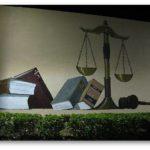 Algunas leyes que rigen el telemarketing y un apunte sobre la Lista Robinson