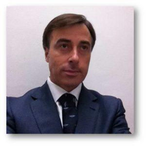 Jorge Gasco