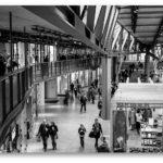 10 predicciones de la industria retail para 2015