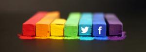 atencion-clientes-redes-sociales