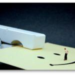 5 razones por las que una pyme o micro-pyme debería trabajar con un call center