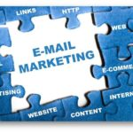5 Errores comunes a evitar en el email marketing
