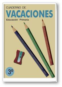 clientes vacaciones