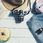 """Vacaciones """"Santillana"""" para captar y fidelizar clientes"""