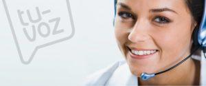 telemarketing-atencion-cliente-sl1