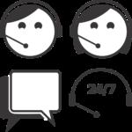 4 ventajas del servicio telesecretaria externo
