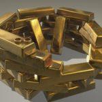 Encuestas telefónicas de satisfacción: información que vale su peso en oro