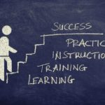 Habilidades personales para una atención al cliente exitosa