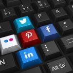 Cómo responder a las críticas de los clientes en redes sociales
