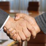 3 claves para concertación de visitas comerciales
