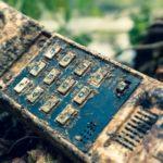 La atención telefónica en servicios básicos será gratuita