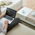Las ventas online siguen creciendo en España