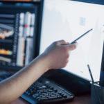 8 tendencias del mercado de Call center durante 2021