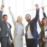 La importancia de la experiencia de los empleados
