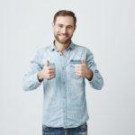 10 razones por las que las empresas deben invertir en experiencia de cliente