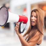 6 consejos para gestionar las quejas de los clientes