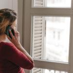 Cambia el código ético de las llamadas comerciales de los operadores en España