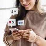 ¿Cómo mejorar el engagement en redes sociales?
